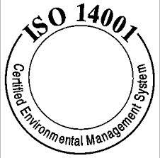 iso 14001 - 2004-panducipta.com