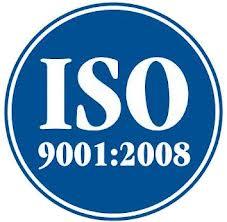 iso 9001-2008-panducipta.com