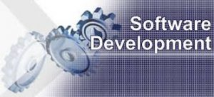 software development-panducipta.com