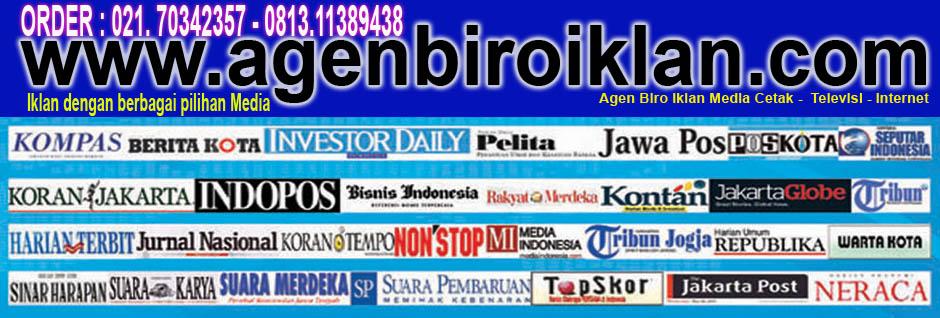 Agenbiroiklan.com, panducipta.com