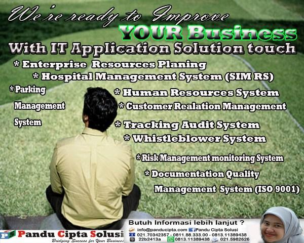 Solusi IT - Software Aplikasi - Pandu Cipta Solusi (600 x 480)